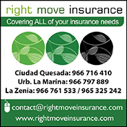 Right Move Insurance